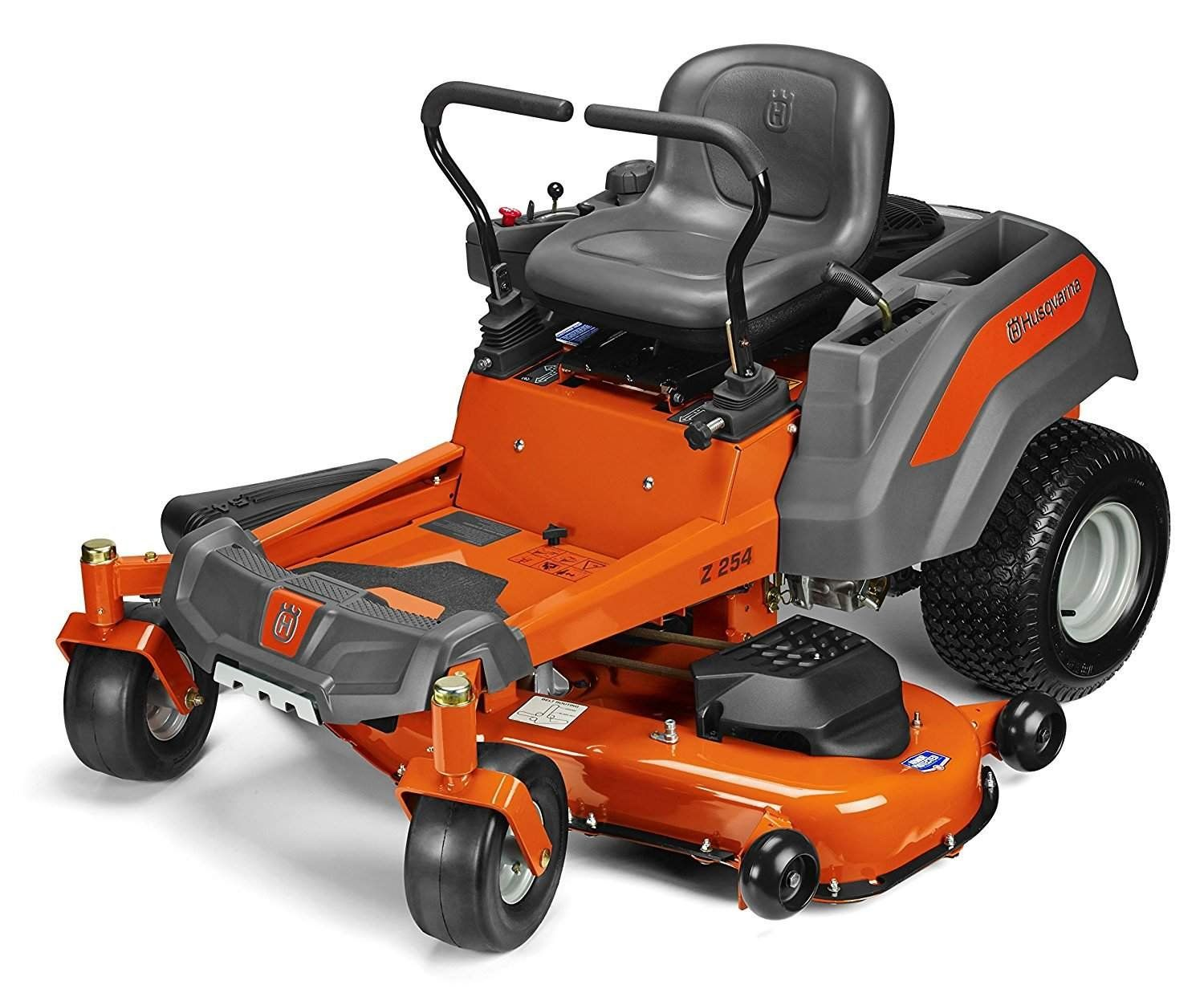 2018 Husqvarna Zero Turn Mowers Wallpaper From Best Zero Turn Mower 2018 Buyer 039 S G Best Riding Lawn Mower Riding Lawn Mowers Craftsman Riding Lawn Mower