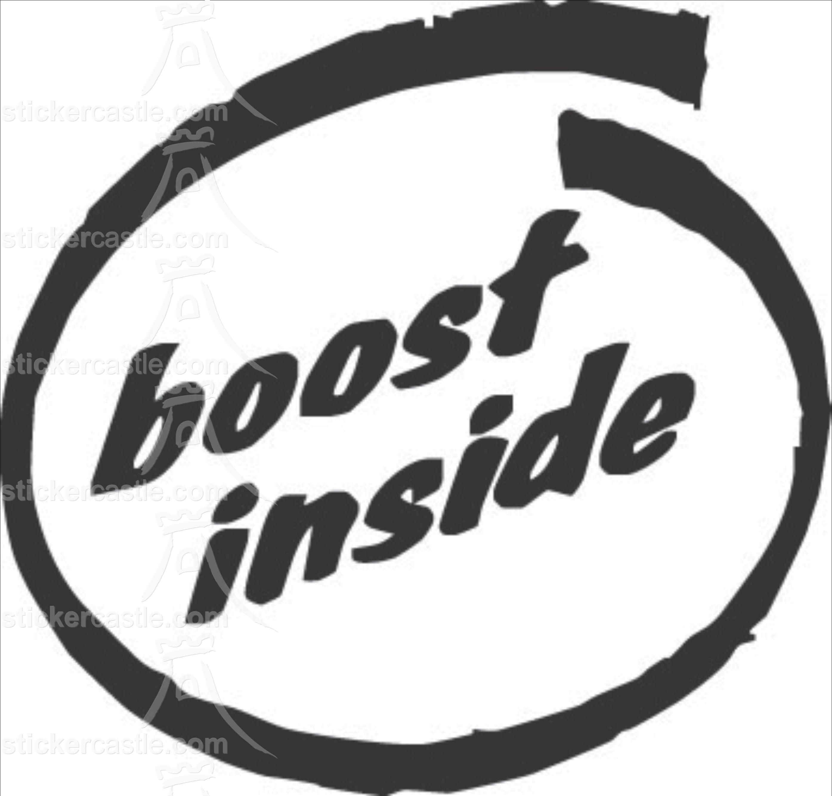 Street Racing Car Sticker Decal Ideas For Pop Pinterest - Vinyl decals for race cars