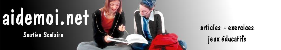 Jeux éducatifs de math en flash et html5, mathématique en ...