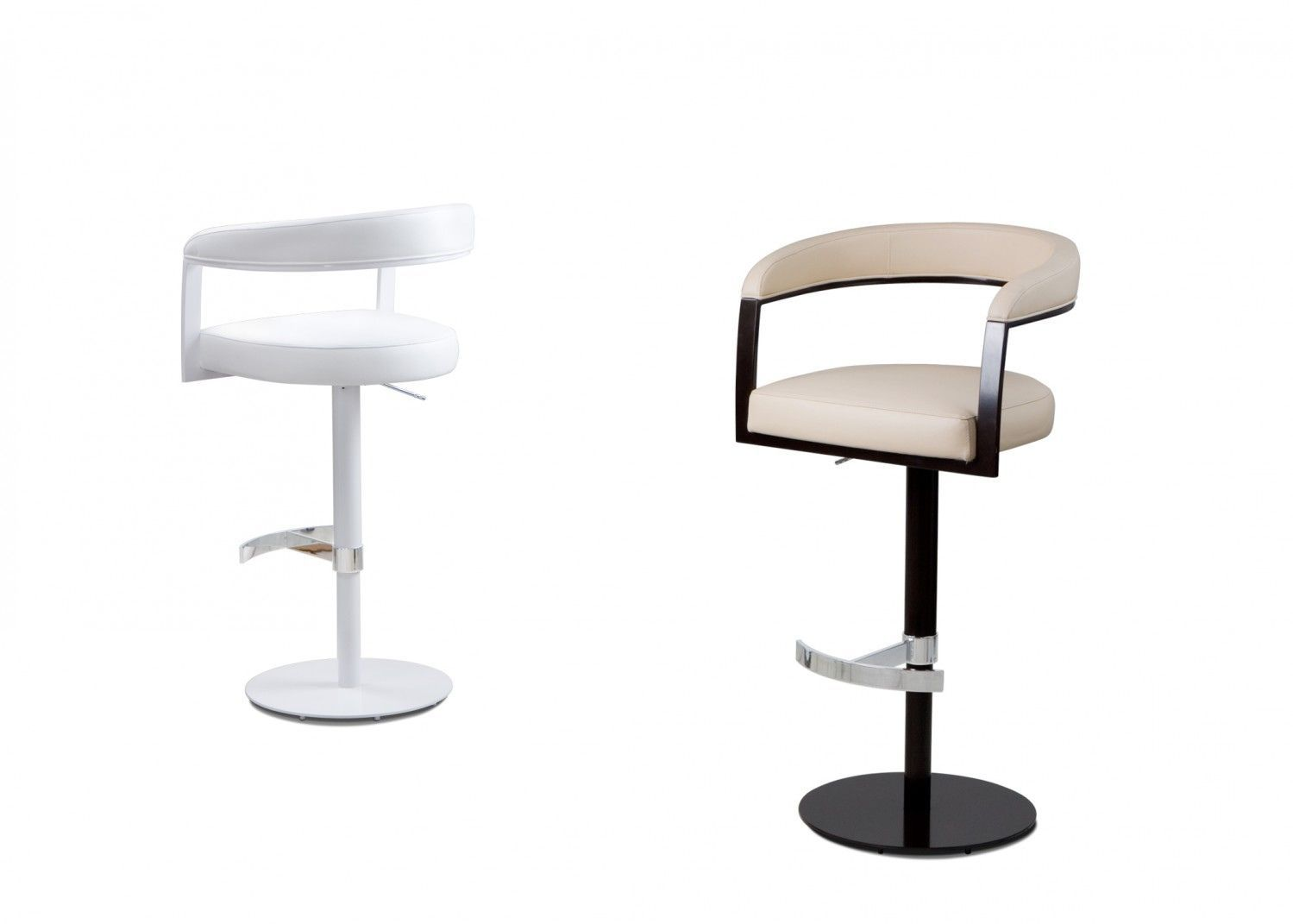 Astonishing Pin By Kerrywalters On Bar Stools Modern Bar Stools Download Free Architecture Designs Grimeyleaguecom