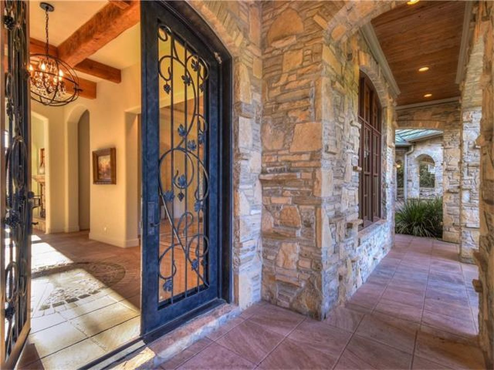 View 37 photos of this $5,375,000, 5 bed, 7.0 bath, 10068 sqft single family home located at 4501 Mantle Dr, Austin, TX 78746 built in 2002. MLS # 8847029.