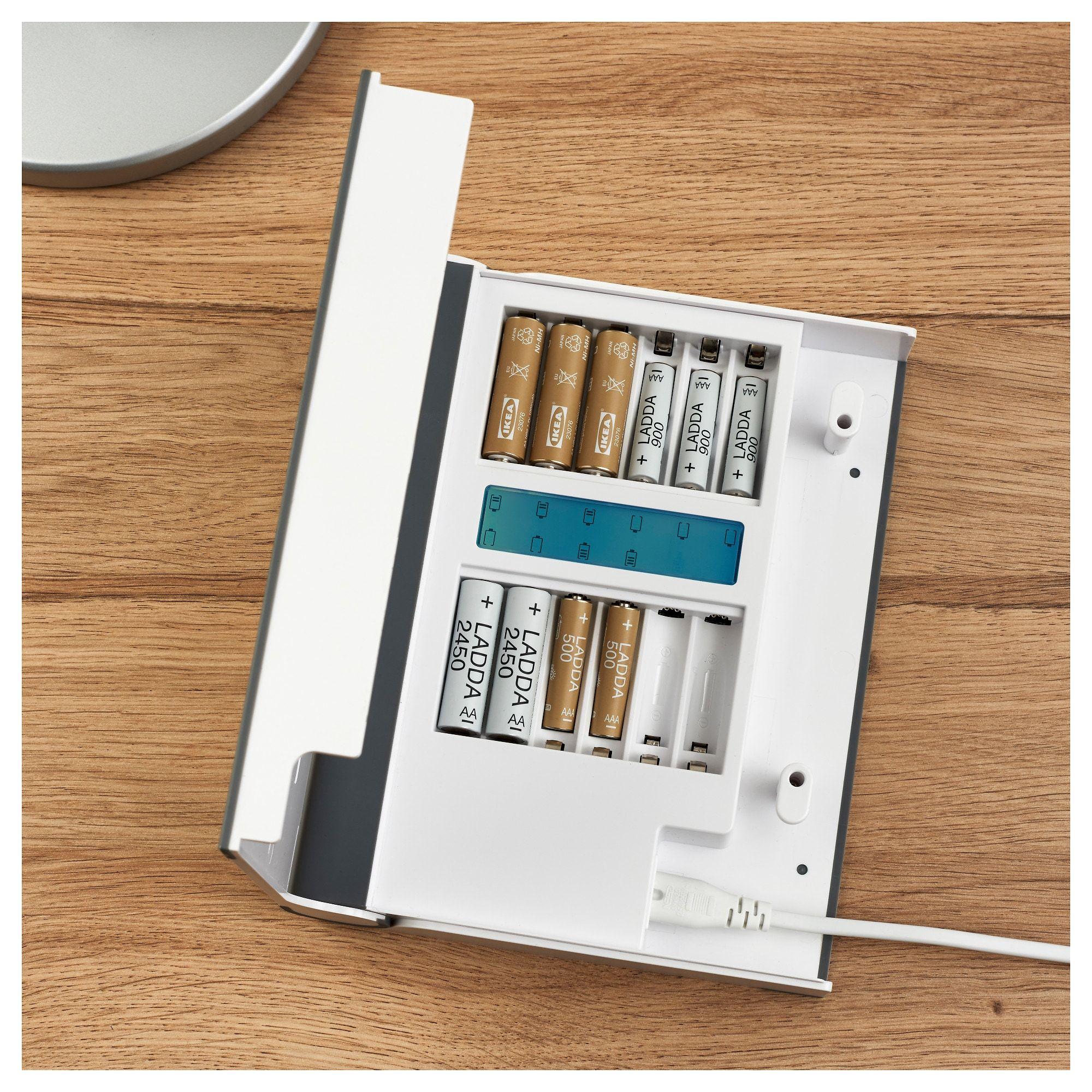 Ikea Australia Affordable Swedish Home Furniture At Home Furniture Store Cord Organization Wellness Design