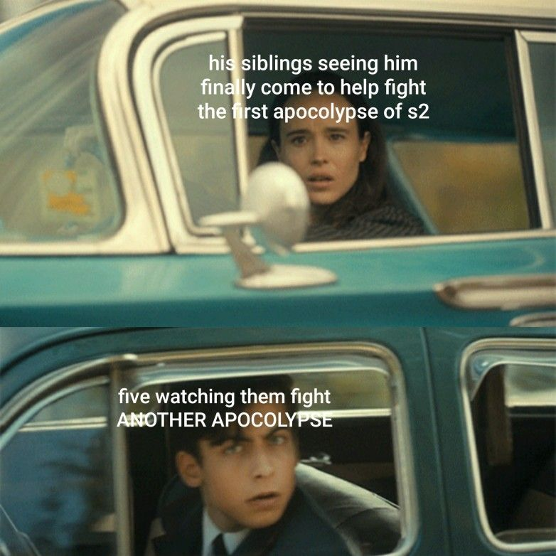 S2 Tua In 2020 Funny Umbrella Funny Memes Under My Umbrella