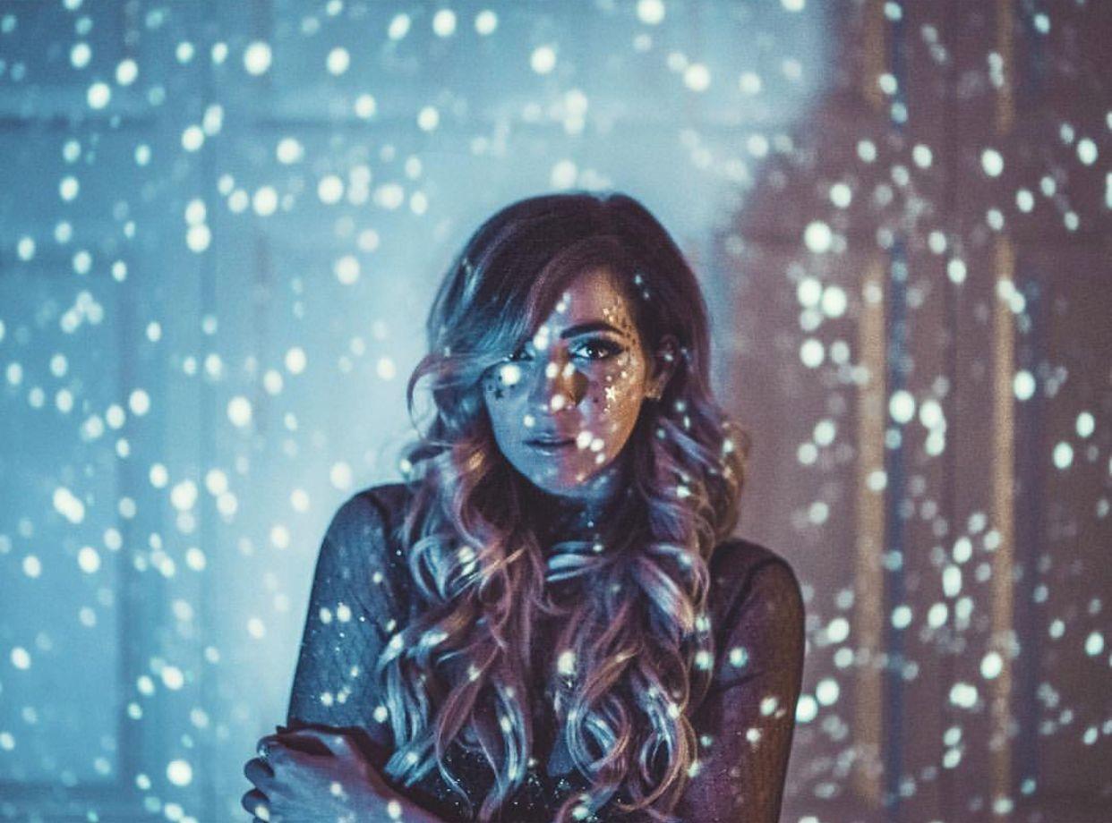Фото девушка в паутине, Фото: Девушка, которая застряла в паутине Кадр из 10 фотография