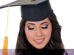 peinados y maquillaje para graduacion – Buscar con Google