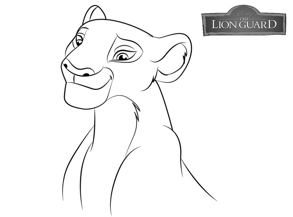 Lion Guard Coloring Pages Best Coloring Pages For Kids Coloring Books Cartoon Coloring Pages Coloring Pages