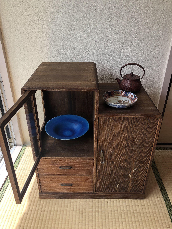 Epingle Sur Antique Furniture