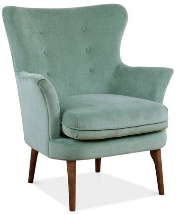 Brenden Accent Chair Accent Chairs Furniture Chair