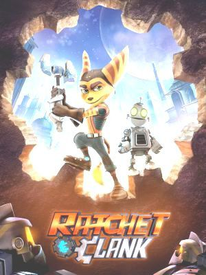 Here To Stream Guarda il Ratchet and Clank Online Vioz Play stream Ratchet and Clank Ratchet and Clank filmpje gratuit Bekijk Ratchet and Clank CloudMovie Online gratuit #Putlocker #FREE #Pelicula Steve Jobs Full Movie Full Hd This is Complet