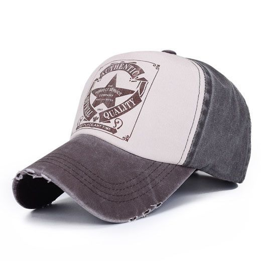 wholesale fitted baseball caps blank cap brand hat