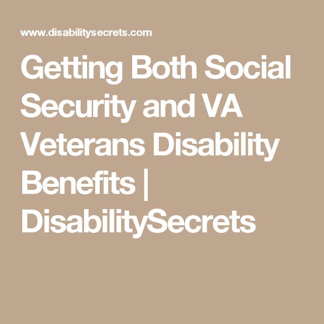c803f6fc39b4a00a2c5a9d3e0345def6 - How Long Does It Take To Get Veterans Disability Benefits