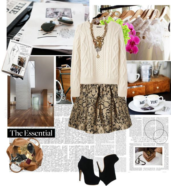 """""""Sin título #325"""" by criiqii ❤ liked on Polyvore"""