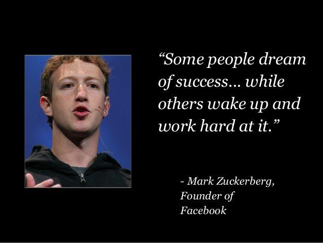 Mark Zuckerberg Quotes Google Search Startup Quotes Mark Zuckerberg Quotes Inspirational Quotes
