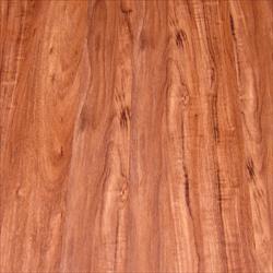 Vesdura Vinyl Planks 2mm Pvc Glue Down Classic