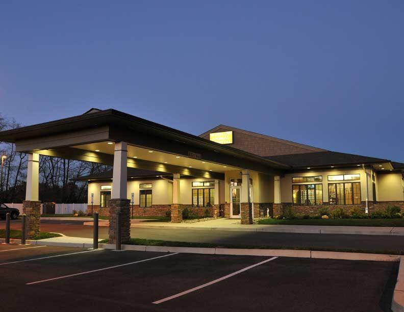 Winslow Animal Hospital | dvm360.com