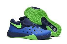 Pin By Alvaro Moreno On Sneakers And Shoes Paul George Shoes Nike Shoe Store Running Shoes Nike