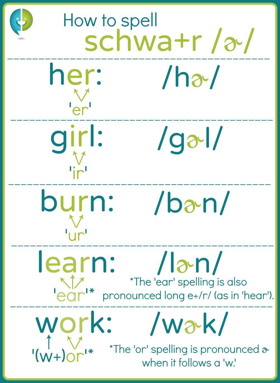 medium resolution of https://dokterandalan.com/how-to-pronounce-the-er-ir-ur-sound-learn-english/