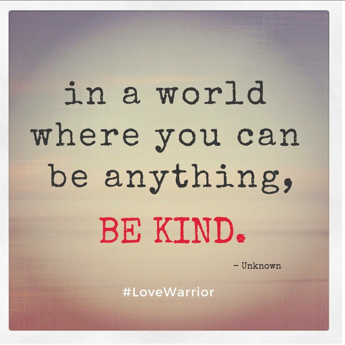 totally! kindness matters. | Kindness quotes, Quotes ...
