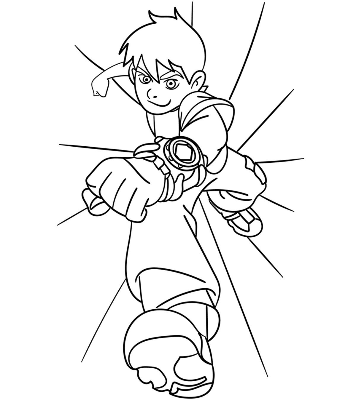 Amazing Ben 10 Coloring Pages Your Toddler Will Love In 2020 Cartoon Coloring Pages Coloring Pages For Boys Coloring Pages