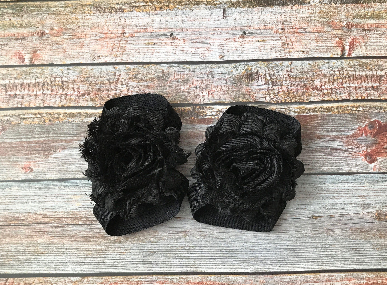 Black newborn sandals - Black Barefoot Sandals Baby Barefoot Sandals Barefoot Sandals Baby Shoes Newborn Sandals