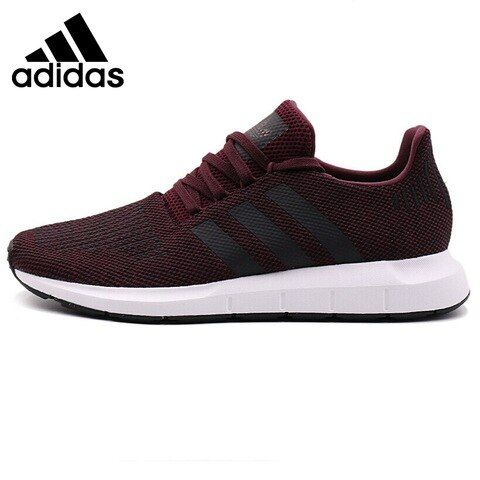 #AdidasShoesSale #AdidasShoesWhite #AdidasShoesPrice #AdidasRunningShoes #AdidasShoesSuperstar