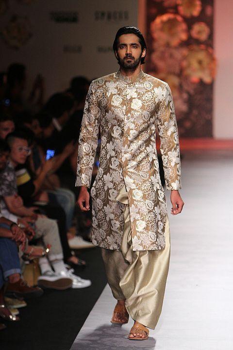 Indian Groom Traditional Dresses Wedding Wear Fashion Mens Weeks Clothing Amazon India Week