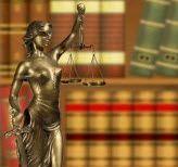 Criminal Defense Attorney Jefferson County