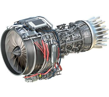 The Ge Passport Engine Engines B Ga Jet Engine Engineering Aircraft Design