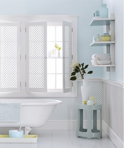 17 Best images about window ideas on Pinterest   Window treatments  Unique  window treatments and White vinyl. 17 Best images about window ideas on Pinterest   Window treatments