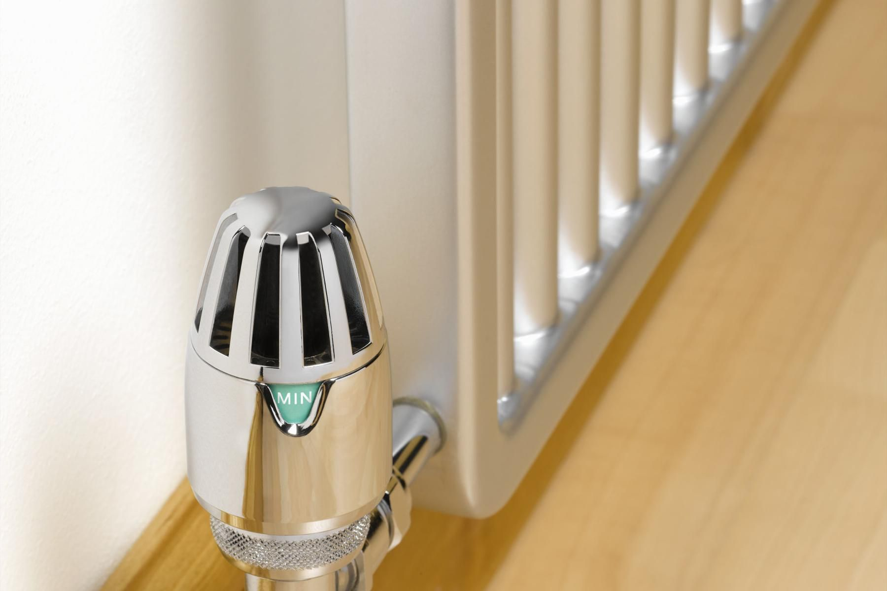Differences Between Types of Home Heating Systems Home