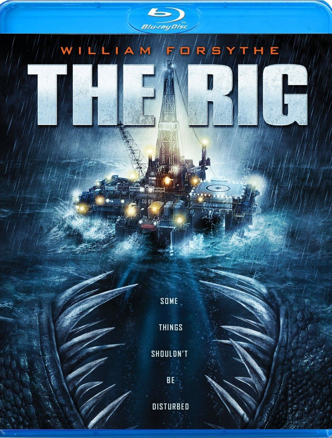 The Rig (2010) Ride movie, Now and then movie, Netflix