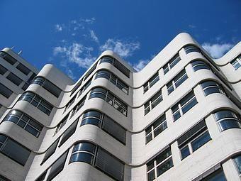 Architekt In Berlin architekt in berlin die schönsten einrichtungsideen
