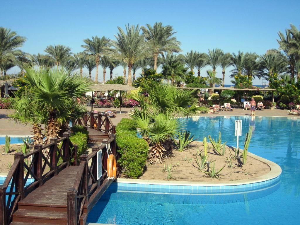 Imagini pentru jaz mirabel beach resort sharm el sheikh