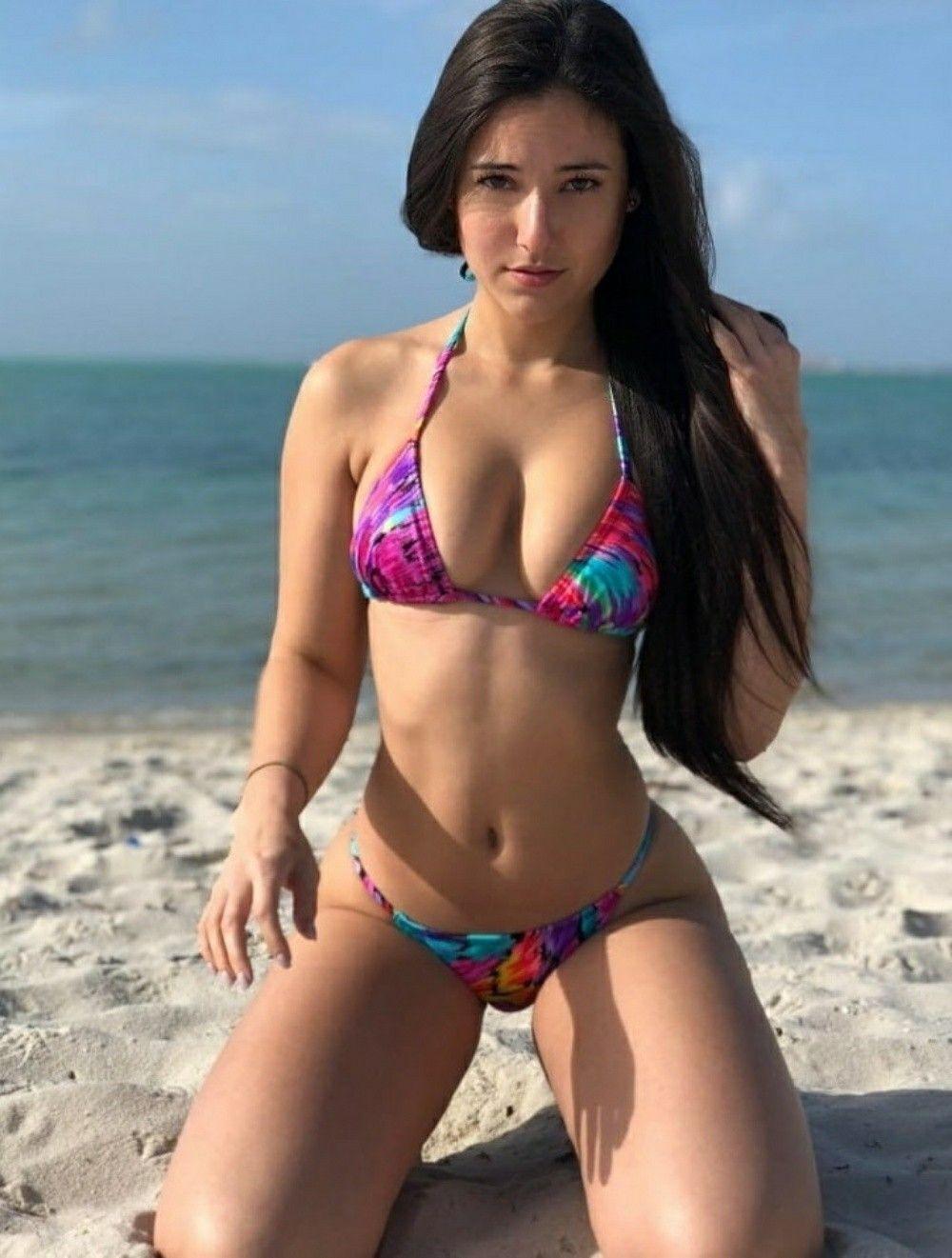Bikini Caitlin Jean Stasey naked (49 photo), Ass, Sideboobs, Boobs, braless 2006