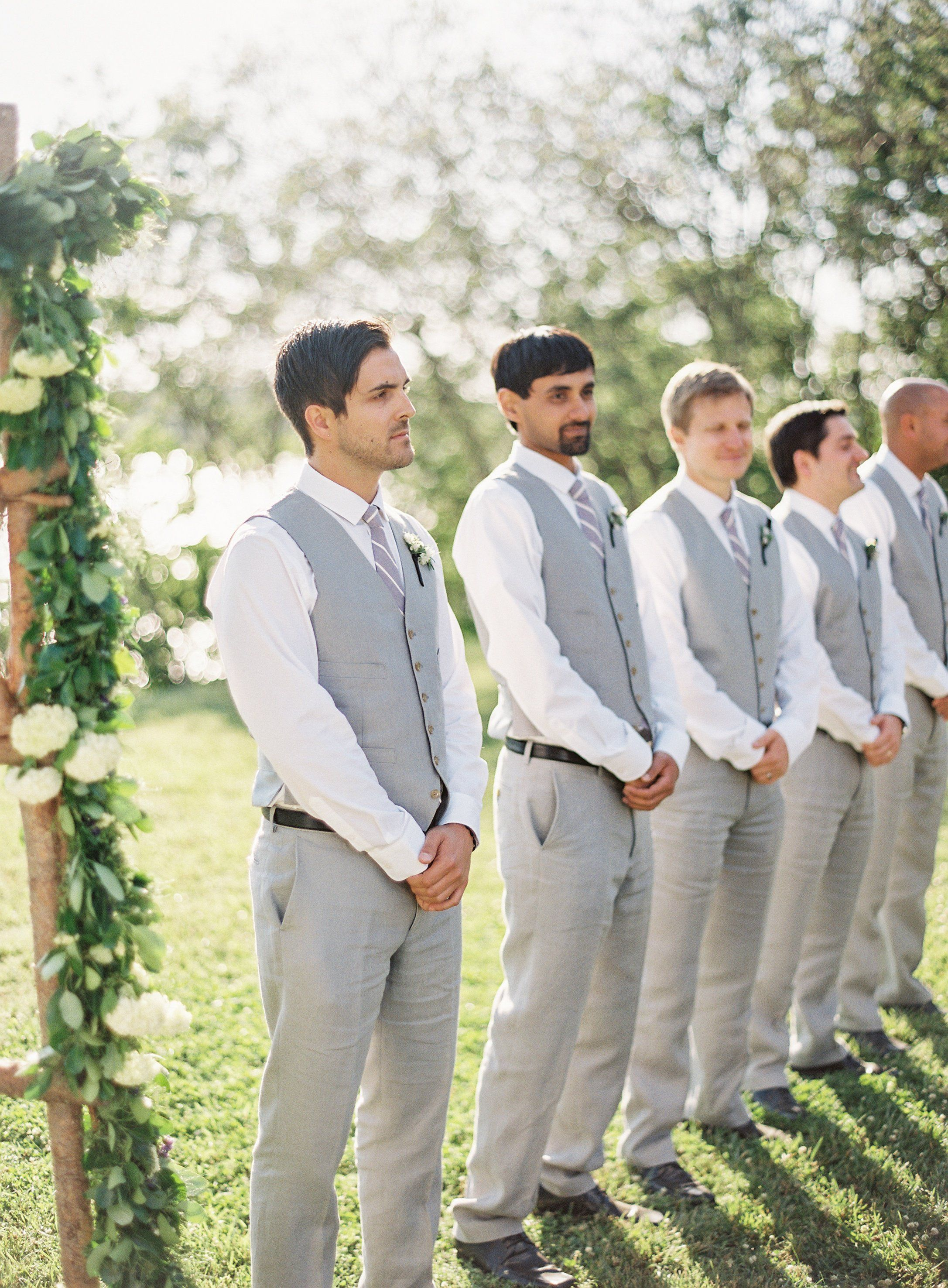 Vintage wedding groom vest - Find This Pin And More On Wedding Planning