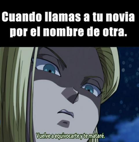 Perdon Karnalita Es La Costumbre V Memes Memes En Espanol Imagenes Graciosas