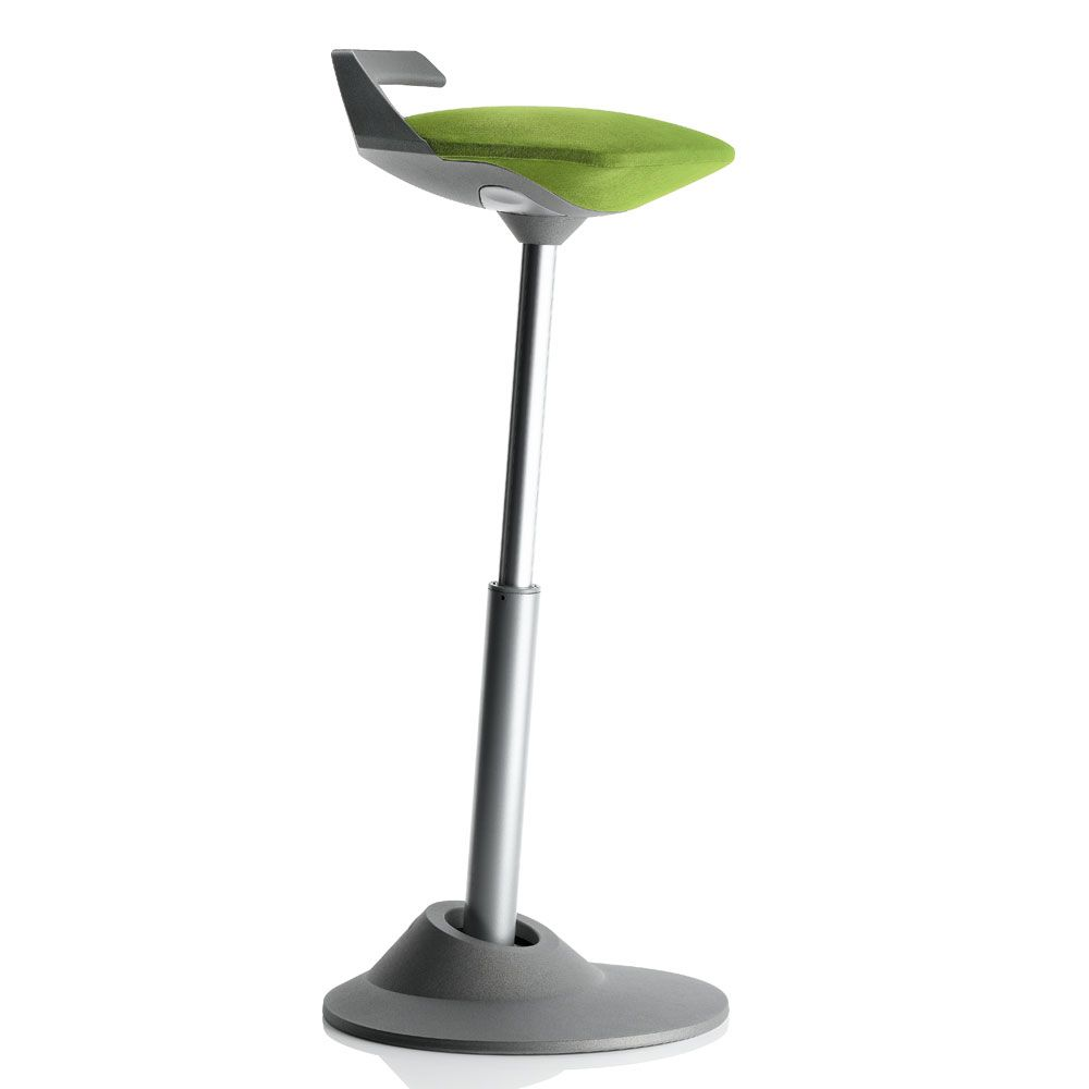 muvman der ergonomische stehstuhl aeris great things in life pinterest. Black Bedroom Furniture Sets. Home Design Ideas