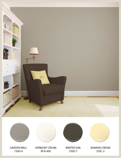2014 color trends color my world pinterest color inspiration
