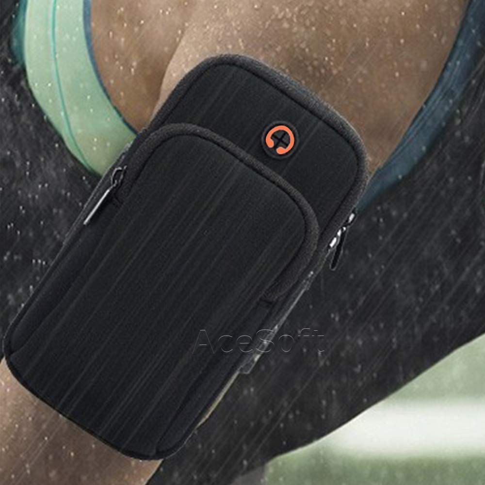Cellphone Arm Band Holder Bag Zipper Case for LG Stylo 4/LG Q Stylus -Running Gym Outdoor Workout (Black) #watches #jewelry #fashions #trends #moda #women #men #armband #armbandworkouts Cellphone Arm Band Holder Bag Zipper Case for LG Stylo 4/LG Q Stylus -Running Gym Outdoor Workout (Black) #watches #jewelry #fashions #trends #moda #women #men #armband #armbandworkouts