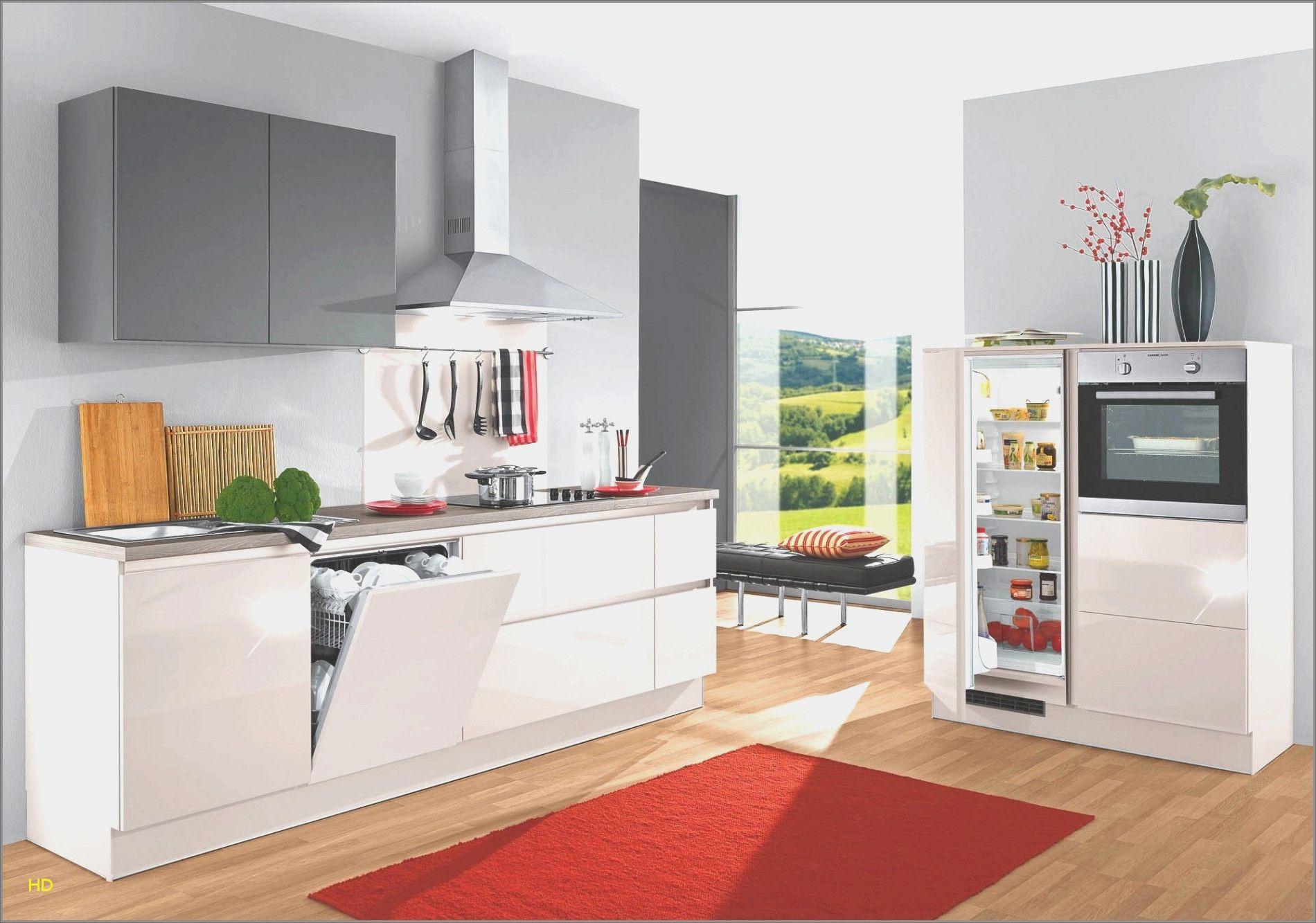 Lieferzeit Küche Ikea Inspirational Ikea Küche Lieferzeit