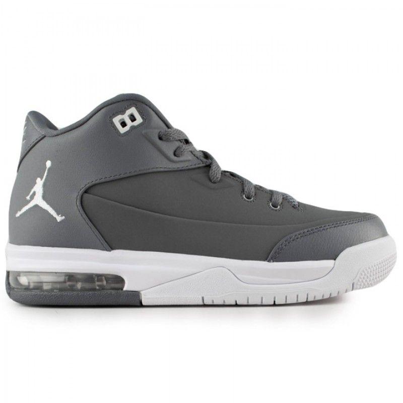 new product 19061 42675 Air Jordan Kids Flight Origin 3 | Sneakers | Kids jordans ...