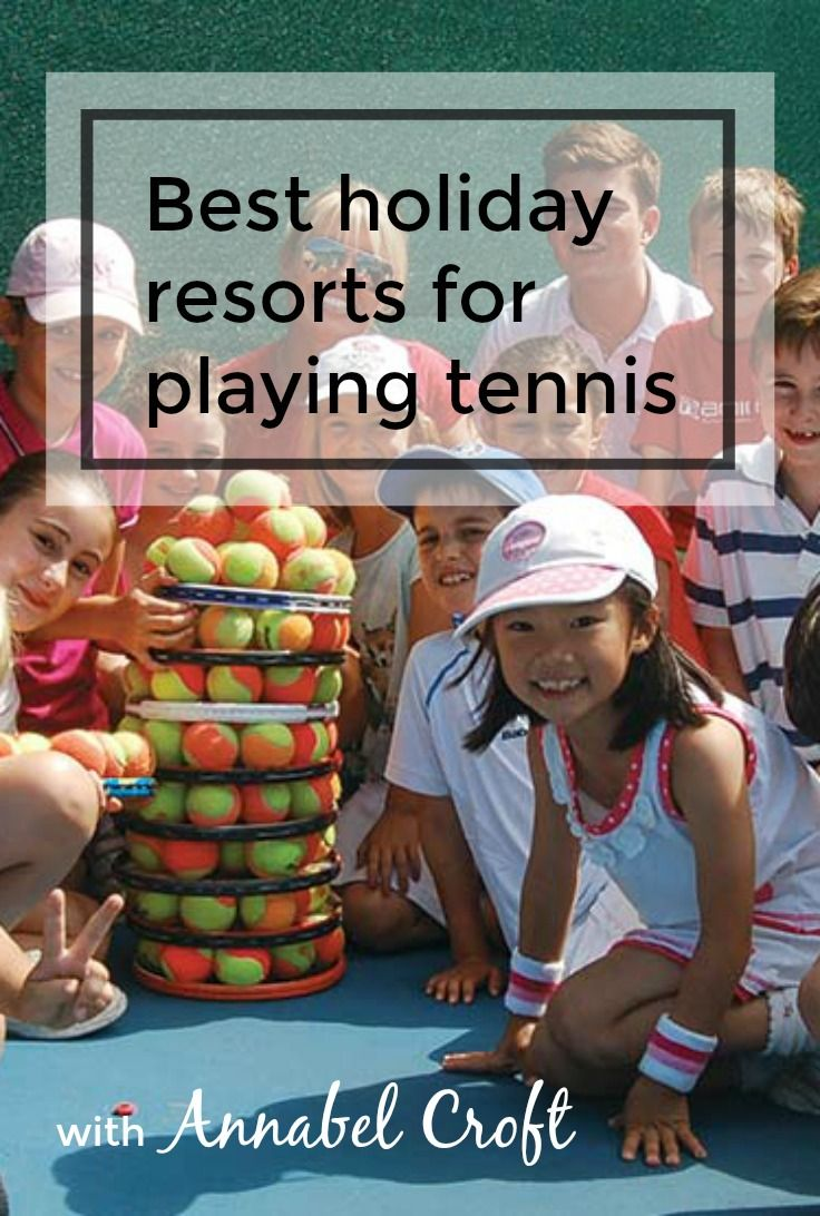 best-holiday-resorts-for-playing-tennis-pin