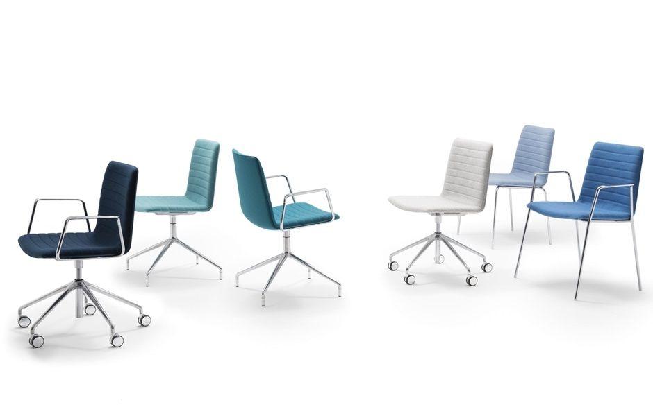 Flex Corporate HOME (Mobiliario) Pinterest Oficinas - mesas de diseo