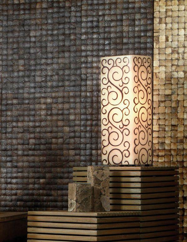kókuszmozaik http://www.mediterranepitohaz.hu/kokuszmozaik-falburkolat