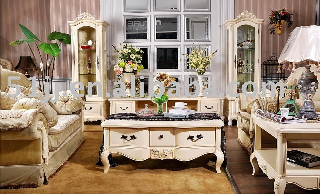 French Country Style Living Room Furniture S Cswt Co - Peregrinos.Co