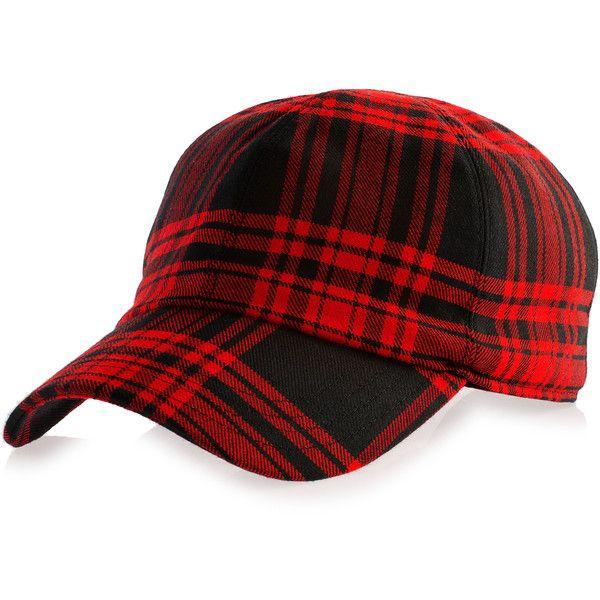 ACCESSORIES - Hats FAUSTO PUGLISI lNlmR