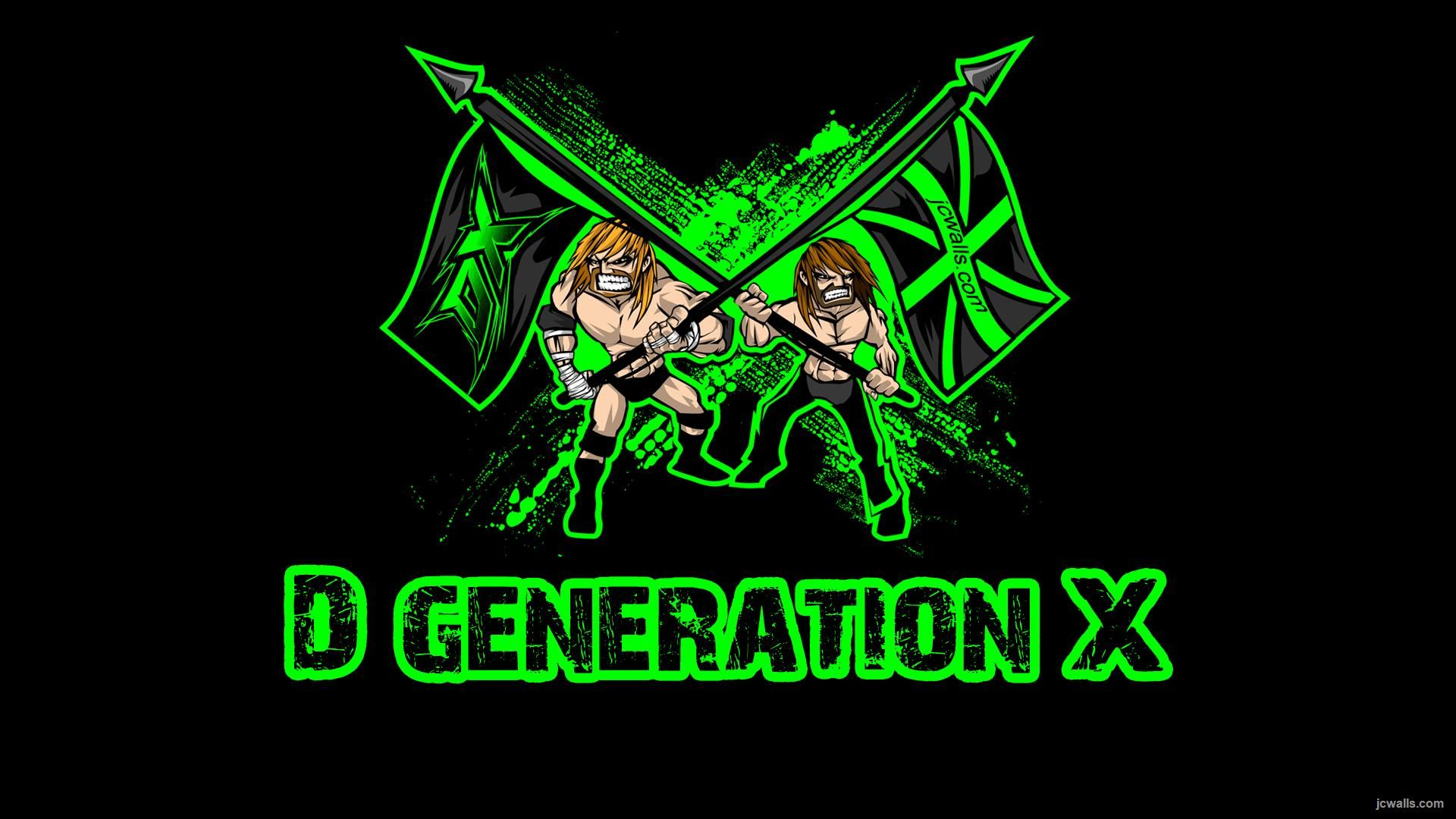Explore Dx Wwe Logo And More