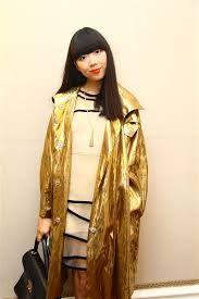 """Résultat de recherche d'images pour """"translucent nylon trench coat"""""""