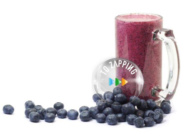 Arándanos Propiedades. Hoy queremos hablaros de las propiedades del arándano, ya que es la super fruta del siglo 21. Se utiliza para combatir la diabetes,