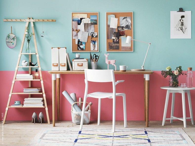 Ikea Küchenbrett ~ Best ikea images desks home ideas and ikea hackers